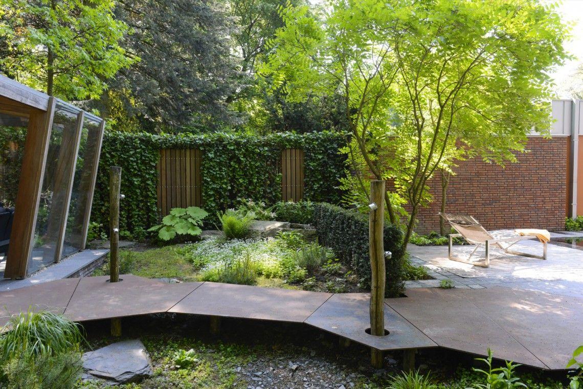 Van mierlo tuinen luxe bostuin hoog □ exclusieve woon en