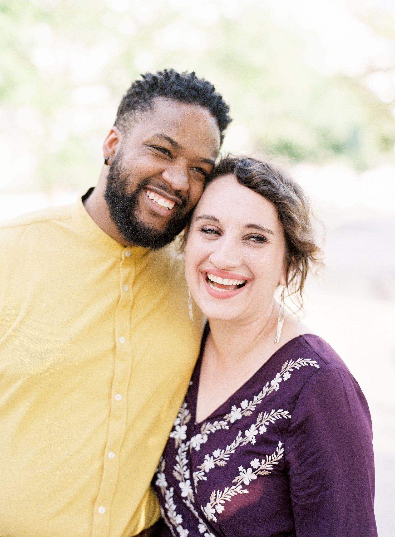 Interracial dating Columbus Ohio bønder bare online dating kommersielle