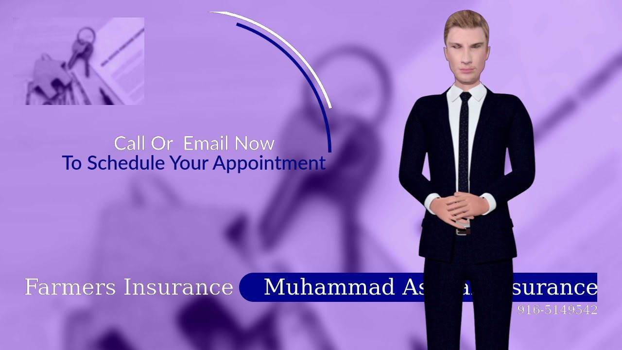 Insurance Agency Introduction In 2020 Insurance Agency
