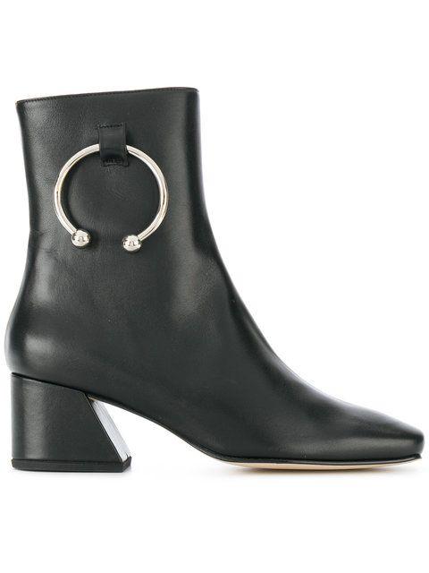FOOTWEAR - Ankle boots DORATEYMUR 5bXgo