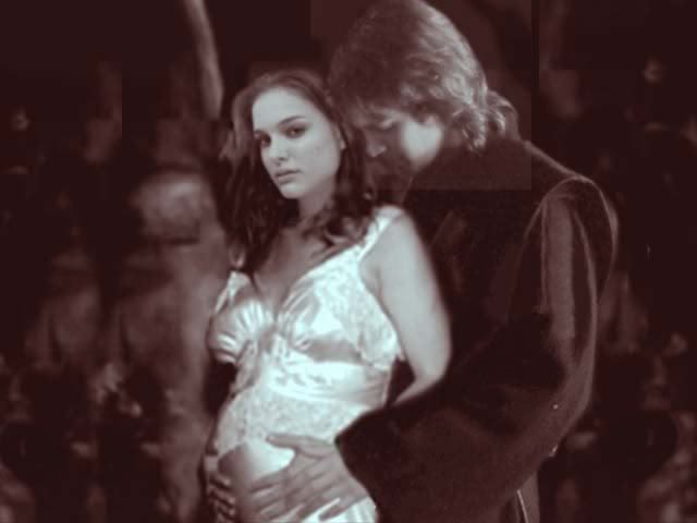 Theory: If Anakin Hadn't Known About Padme's Pregnancy