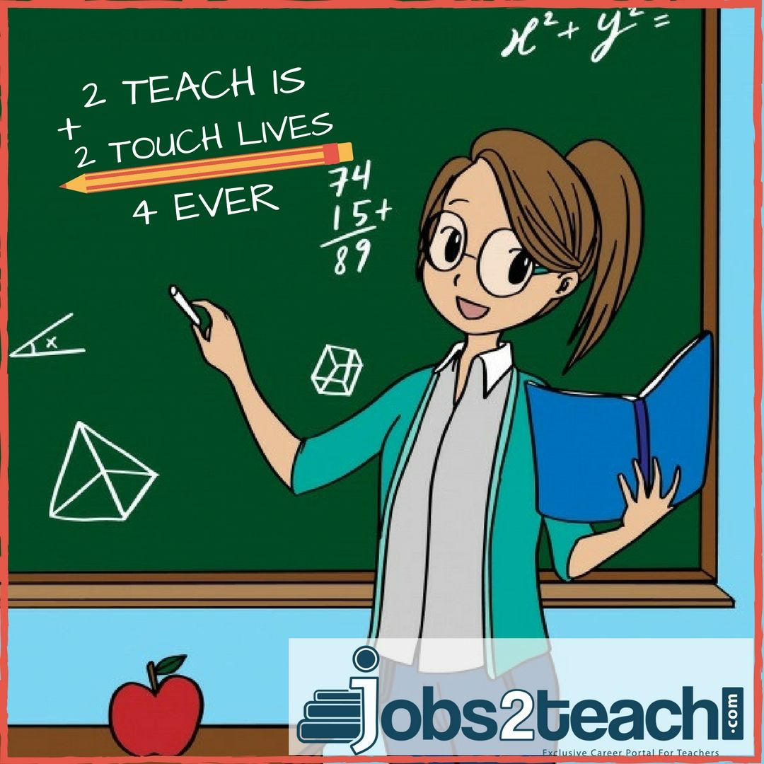 Friday comicsfunday different types of teachers fun