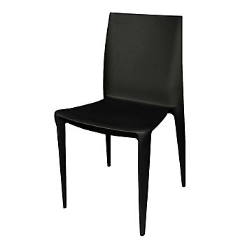 bellini chair black tablescapes pinterest renting and tablescapes