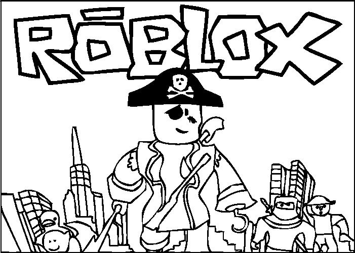 Roblox Color Sheet Roblox Blomster Prikker