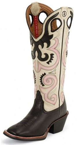 03833a6a506 love these   boots in 2019   Boots, Tony lama boots, Camo boots