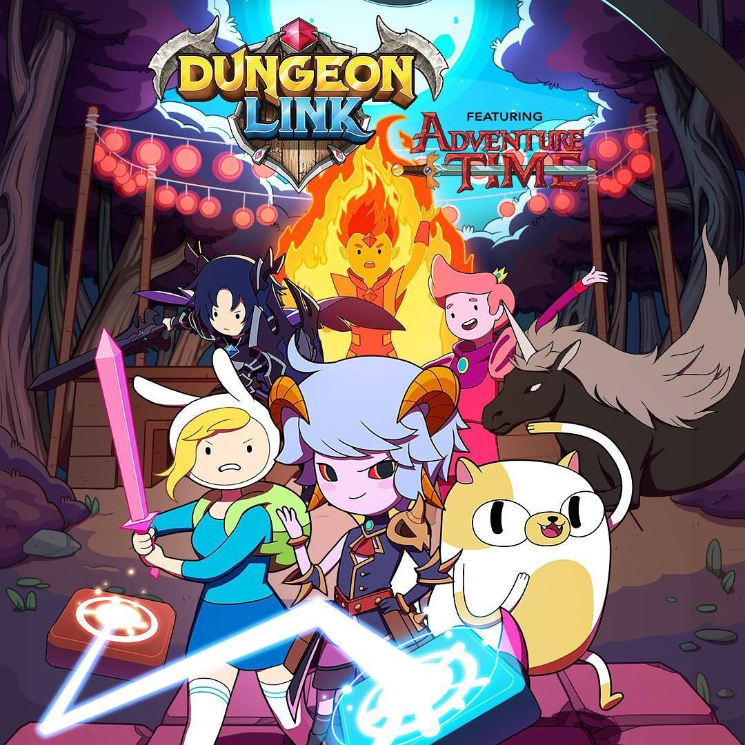 New 😱 Dungeon 😱 Link 😱 Update? 😱 Mathematical! Click the