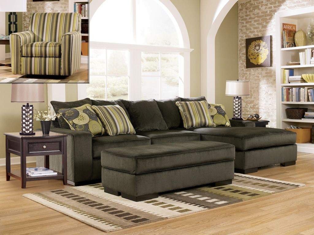 Charcoal Sectional Furniture Plus Furniture Dark Furniture
