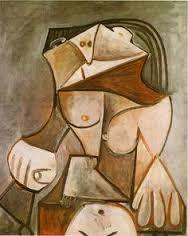 """Résultat de recherche d'images pour """"cubisme"""""""