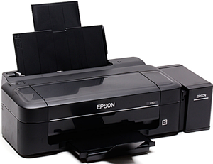 Epson L310 Driver Download Http Softdownloadcenter Com Epson L310 Driver Download Will Become Visit Http Softdownloadcent Printer Driver Epson Drivers