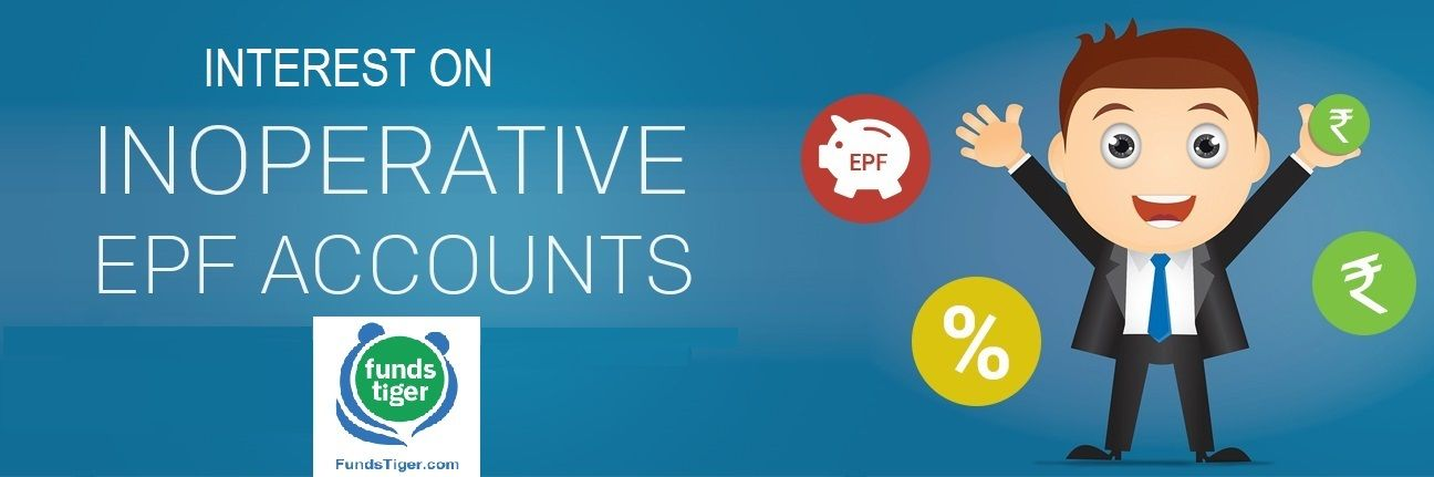 Pin By Sanjanaathapa On Epf Personal Loans Accounting Changing Jobs