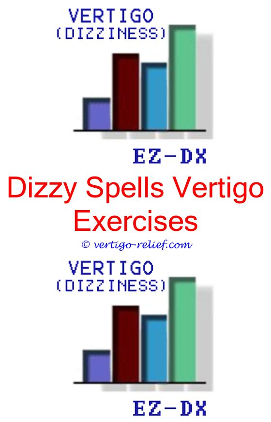 Symptoms Dizziness And Hot Flashes | Vertigo treatment ...