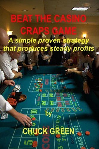 Beating the casino at craps palazzo blackjack tables