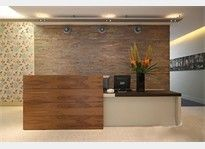 office reception areas. simply amazing design of an office reception area areas o