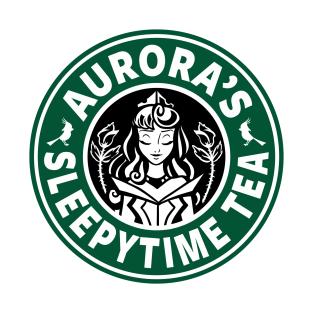 Aurora S Sleepytime Tea Disney Sleeping Beauty Disney Starbucks Disney Princess Aurora