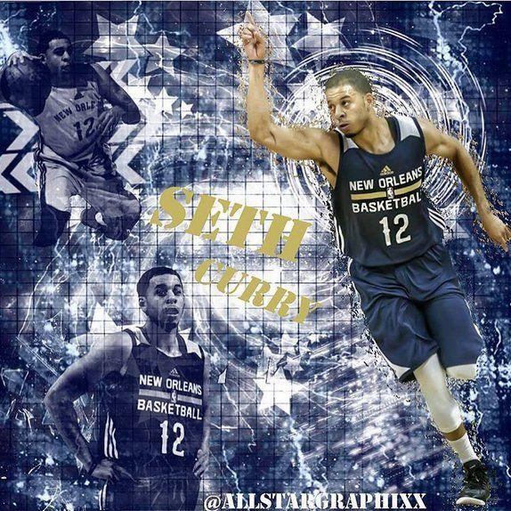 Can Seth Curry latch on to an NBA team? Nba teams, Seth