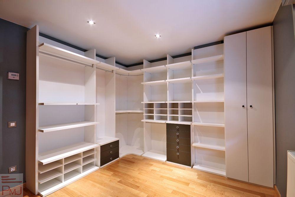 espacio y capacidad pamplona mueble juvenil
