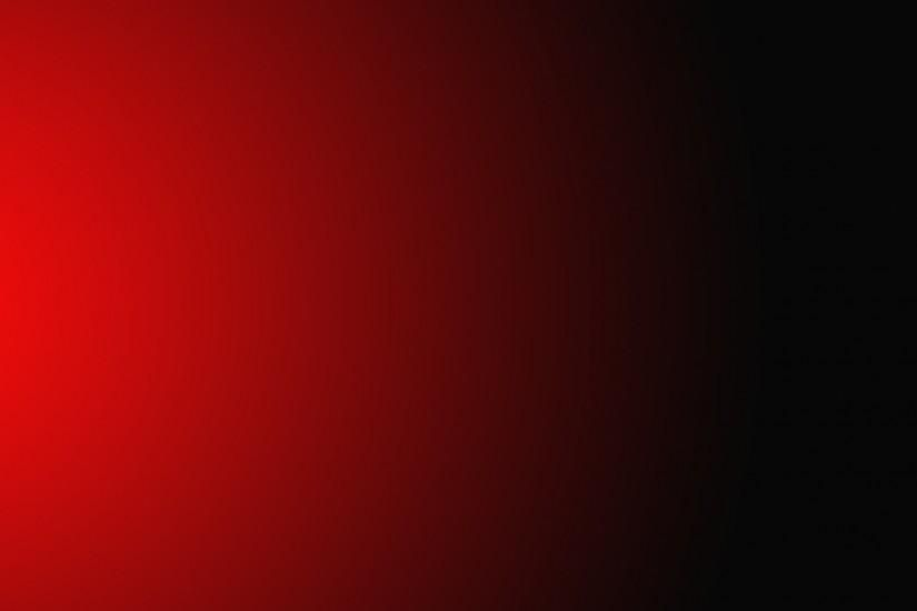 Red Wallpaper Desktop Gradient Black 1920x1080 Fabric Fabric Design Colourful Fabrics