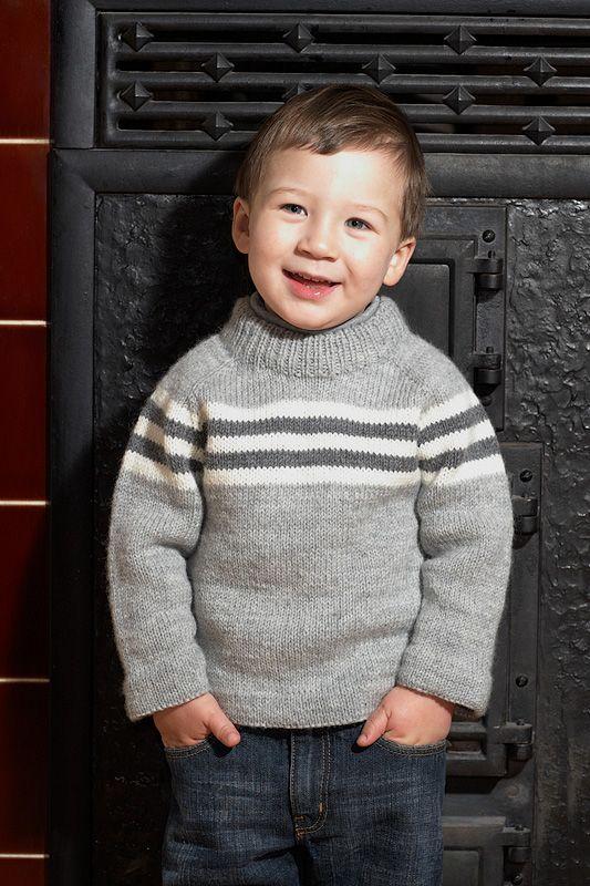 свитер для мальчика 50 фото свитер обманка реглан с косами