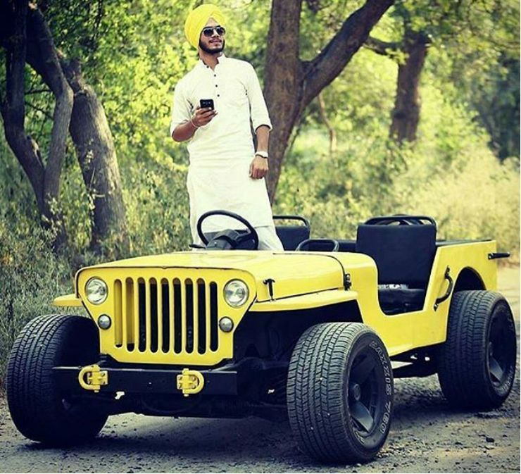 15 Elegant Alloy Wheels Art Ideas Car Wheels Jeep Camaro Car