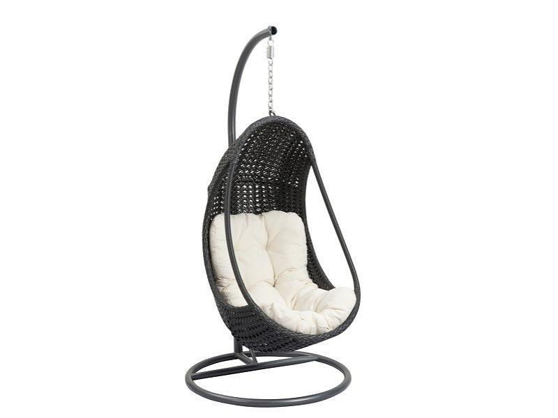 Egg Chair Met Standaard.Sens Line Kamer Eefje Pinterest