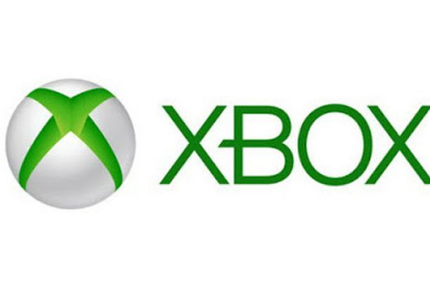 Microsoft Will Take Xbox Live To IOS And Android Free
