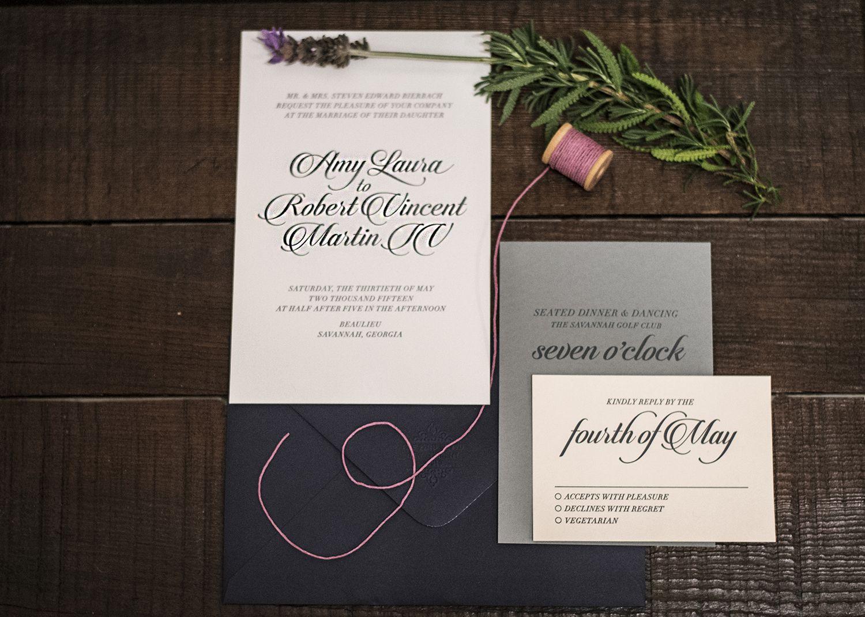 nbpimages.com wedding paper