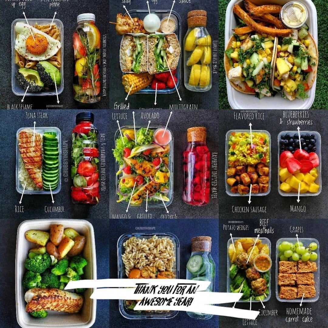 Chicken hamburger recipe clean eating snacks healthy