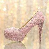 Must Have Flower Power Heels - http://www.goddesshub.com/must-have-flower-power-heels/