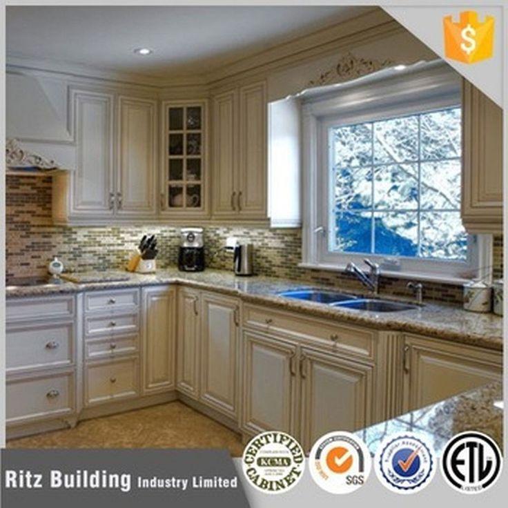 U shaped small size indian modular kitchen photos with california pizza kitchen  U shaped small size indian modular kitchen photos with california pizza kitchen