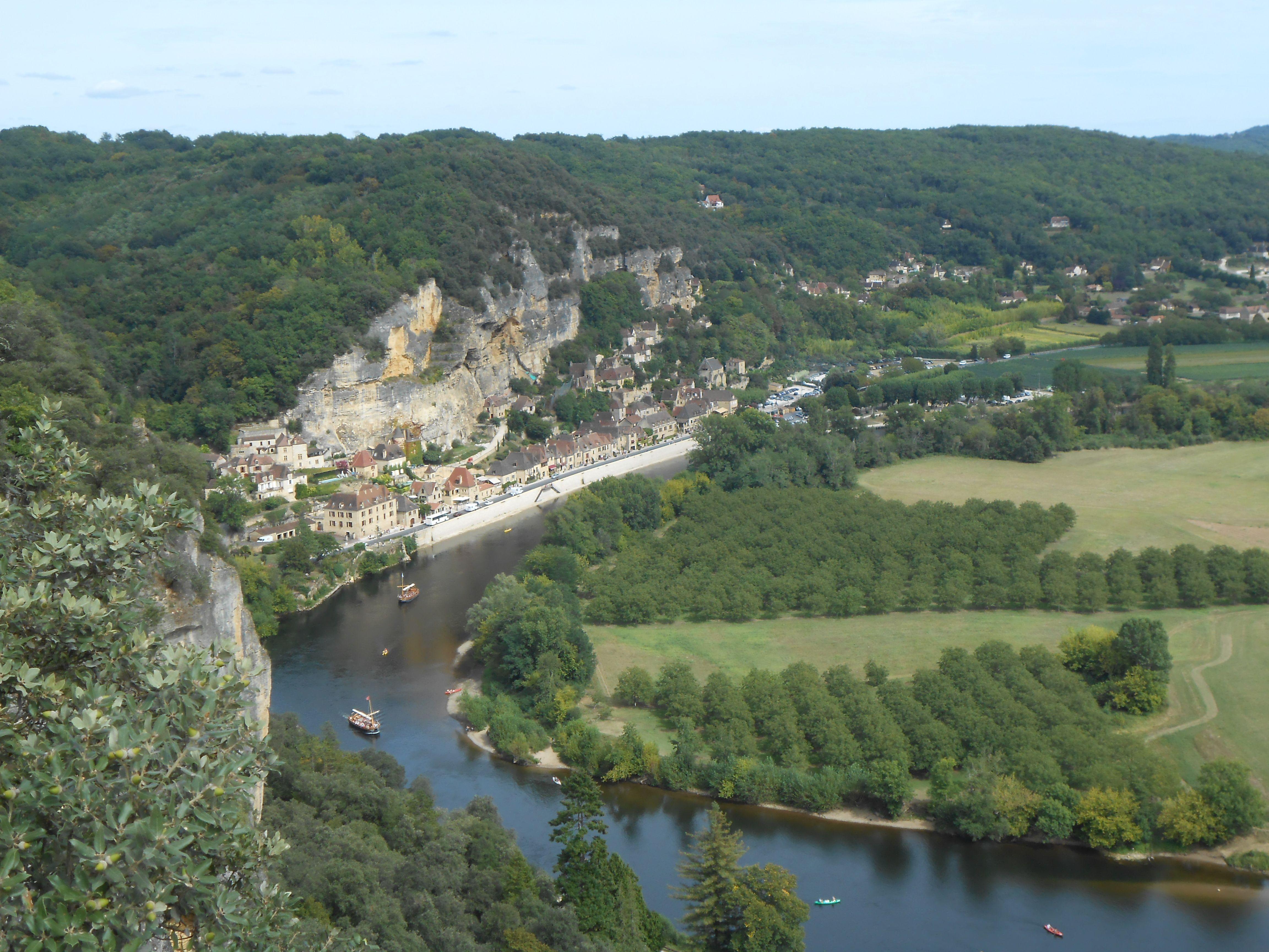 Dordogne (France)