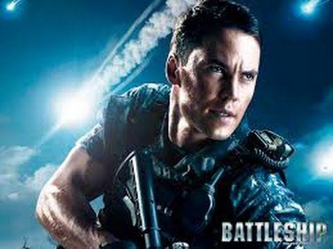 Batalha Dos Mares Filme Completo Dublado 2015 Lancamento Hd