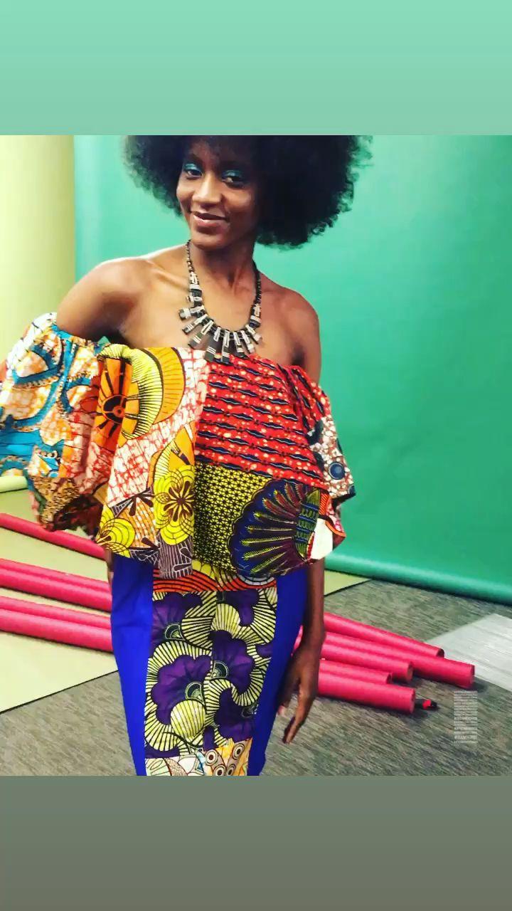 Crystal Jersey off shoulder Dress Bardot style | SosoMe