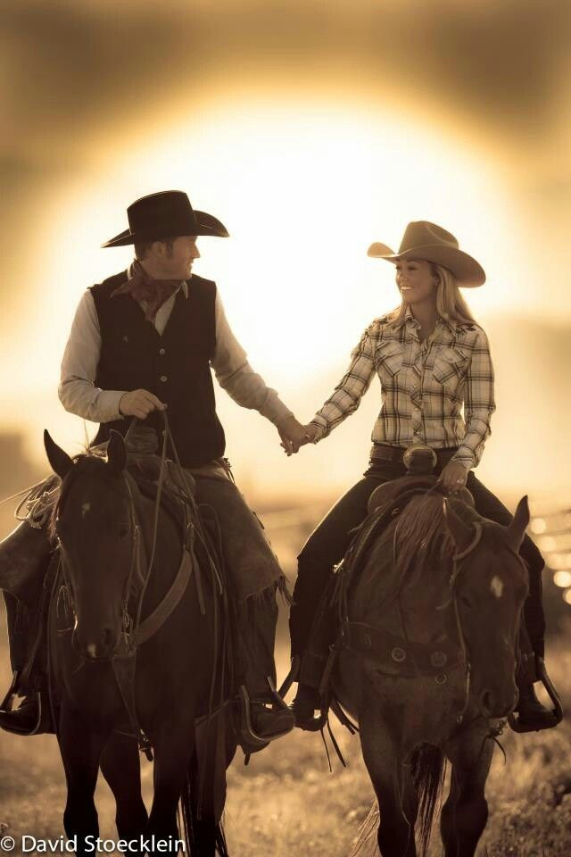 Free online dating for cowgirls