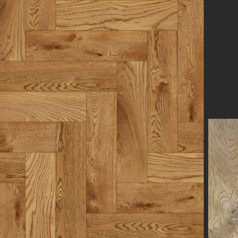 12 300x70x22 Massive Parquet Flooring Solid Oak Bulky Blocks Flooring Parquet Flooring Parquet