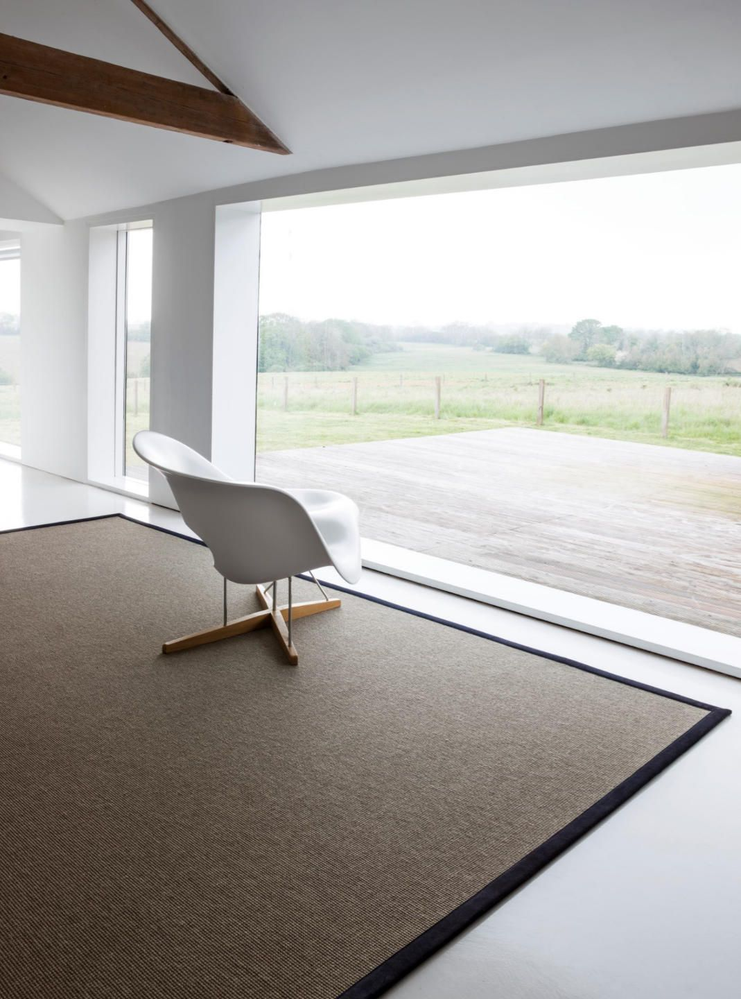 Bespoke Rug From Crucial Trading Ideal For Lounge Or Dining Room Custom Made To Fit Your Theruge Co Uk