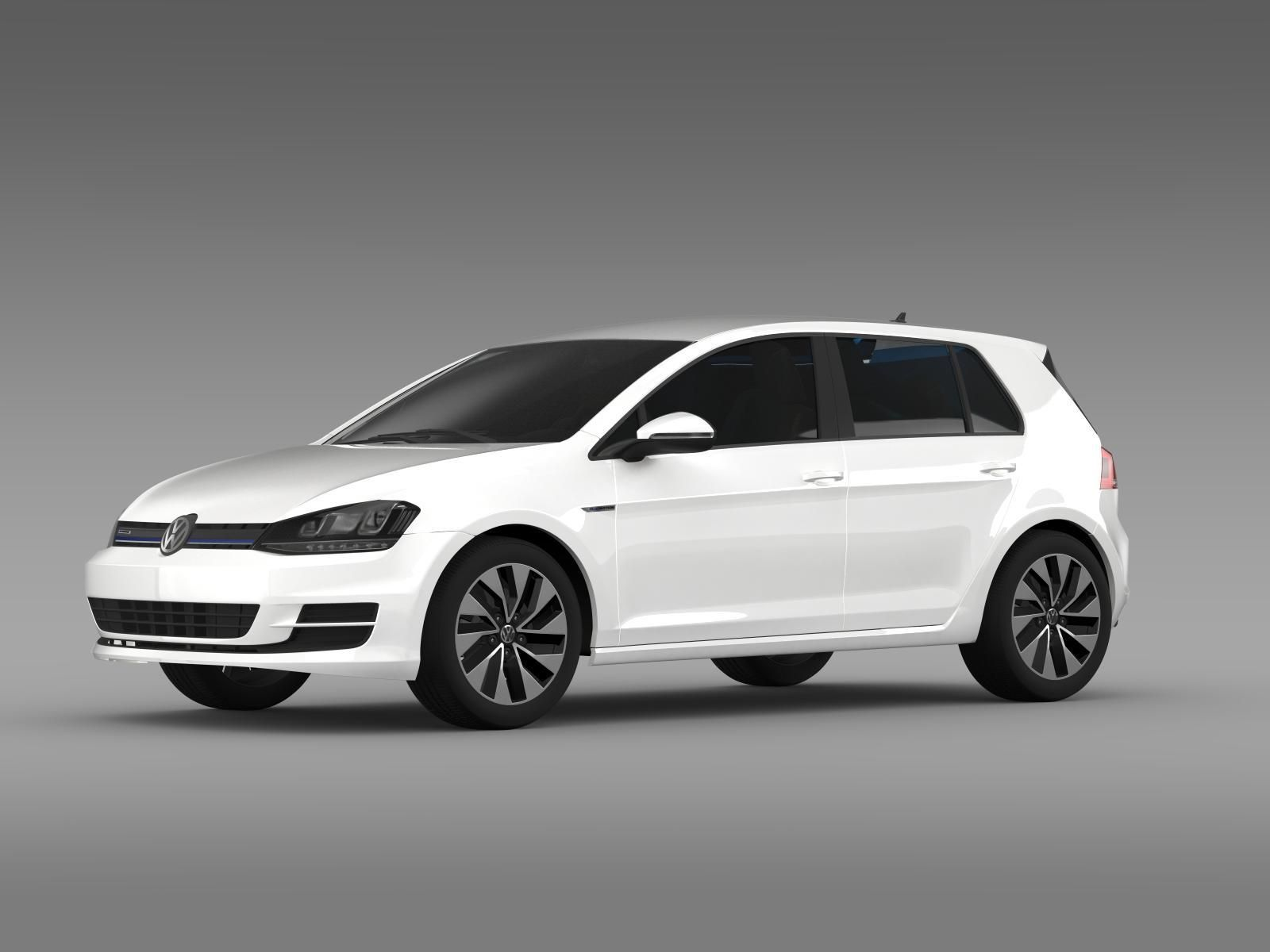Volkswagen Polo Bluemotion 1 0 Tsi Eurekar Latest Car News