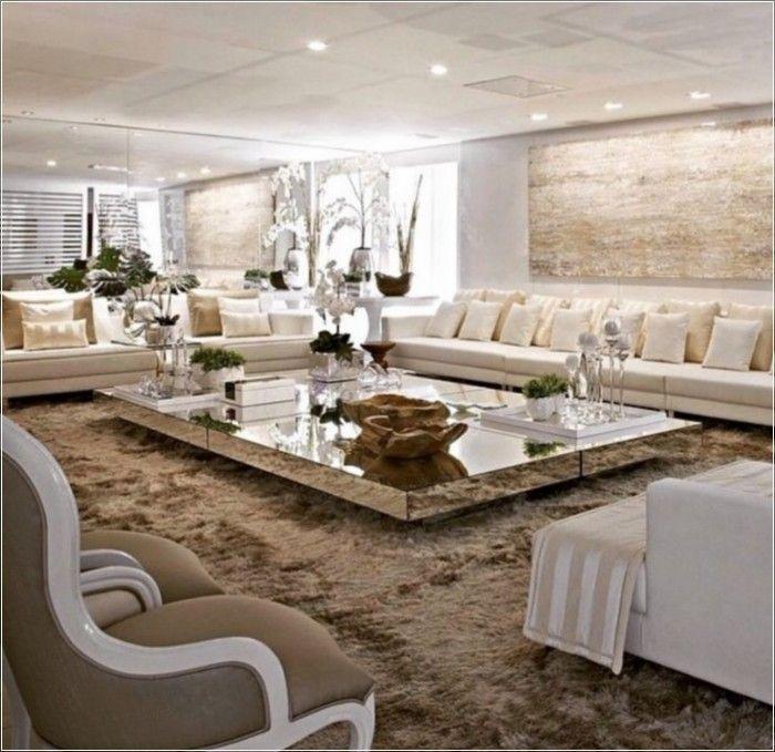 Setting for drawing room gf also best luxury living ideas forlivingroom rh pinterest