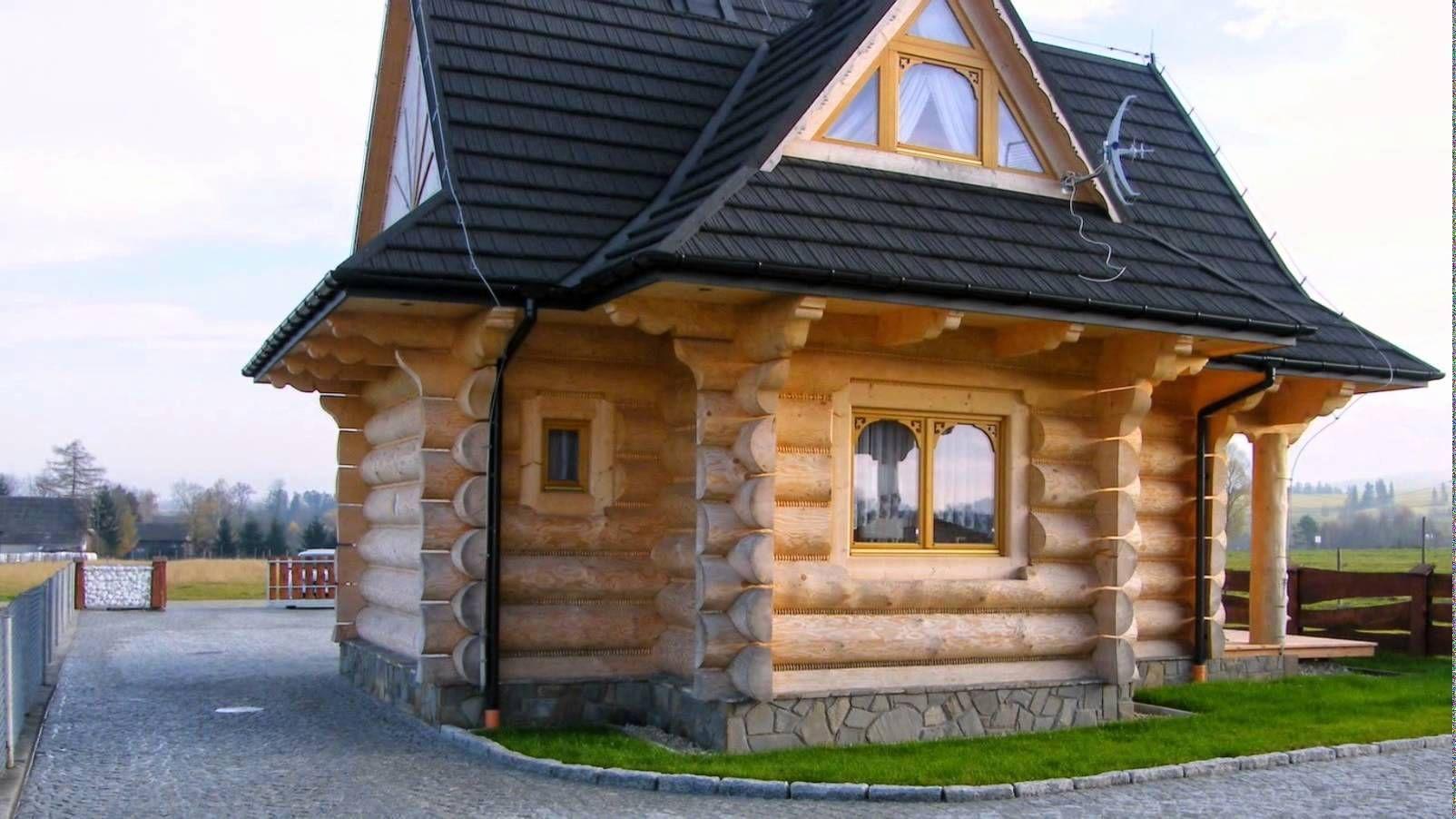 19+ Holzhaus guenstig bauen lassen Trends