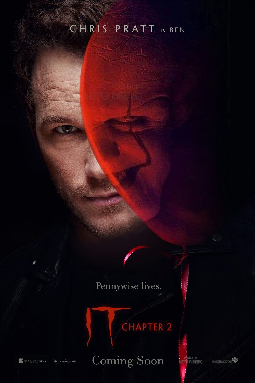 Pin By Reva Atkins Castillo On Stephen King Scary Movies Horror Movies It Movie Cast