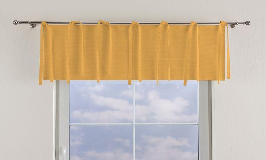 vorhänge für schlafzimmer modern kurze vorhänge für fenster