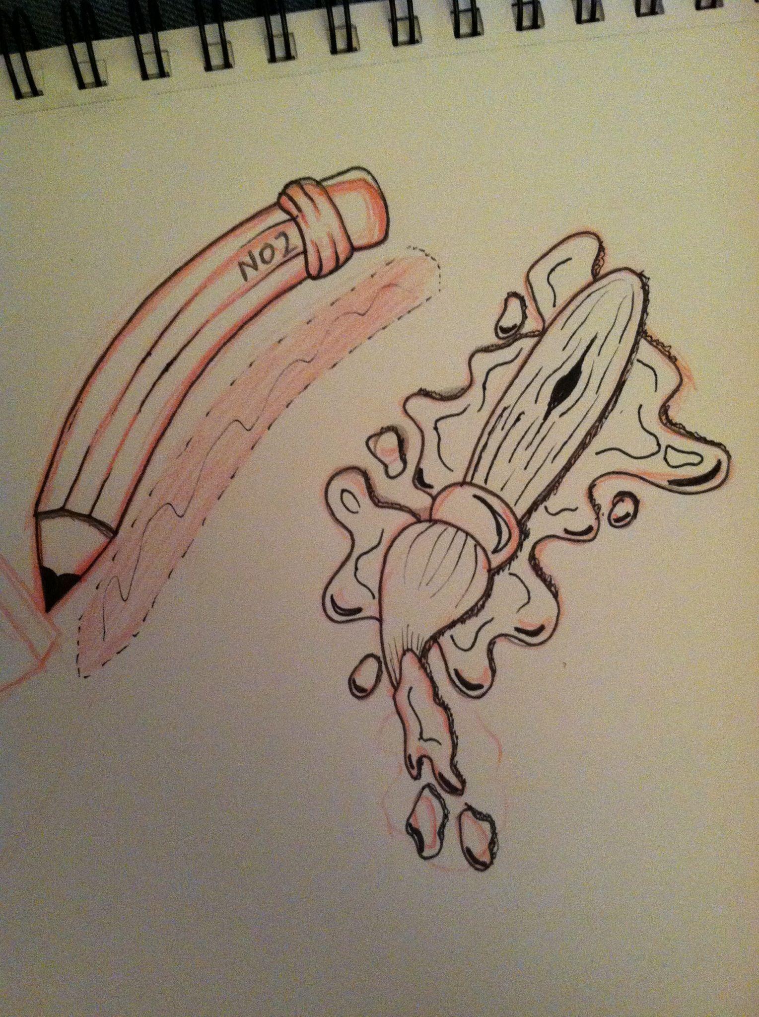 A little new school graffiti style old school tattoo designs tattoo sketches tattoo