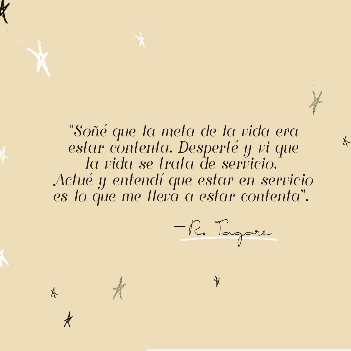 543 Soñe Que Frases De Superacion Frases Bonitas Y