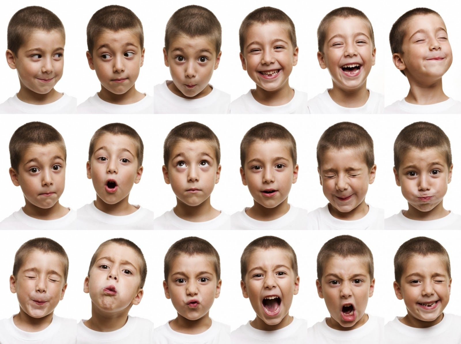 Image Result For Child Face Reference