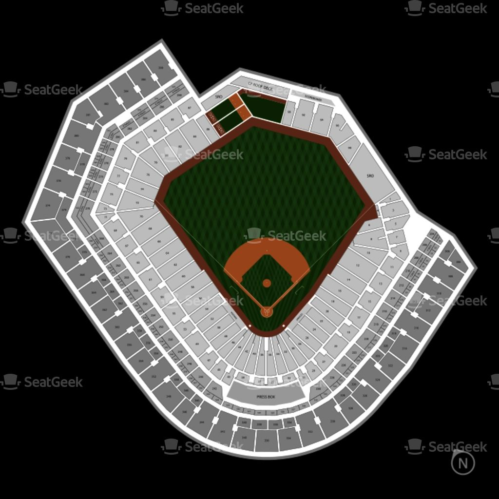 Amazing In Addition To Interesting Camden Yards Virtual Seating Chart
