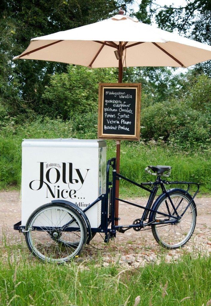 Pin von julls russek auf mila pinterest fahrrad - Kaffee kochen ohne maschine ...