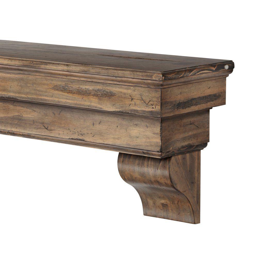 pearl mantels celeste fireplace mantel shelf fireplace mantels
