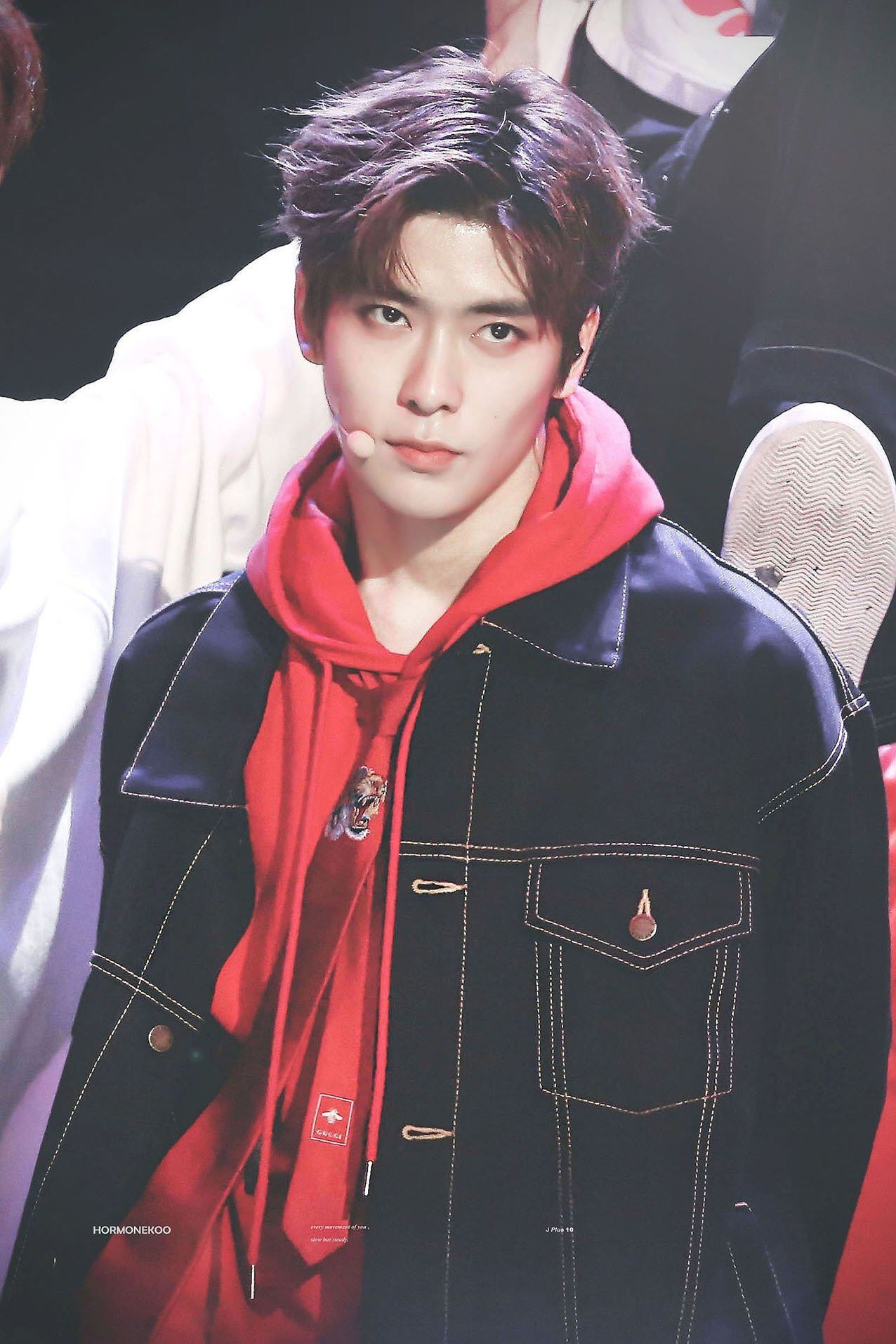 ok mr jung we see you | pretty boys | Nct, Jaehyun nct, Nct 127