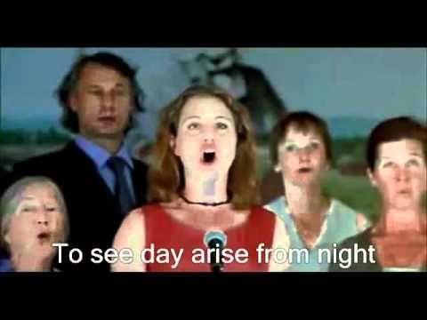 Kay Pollak GabriellaS Song