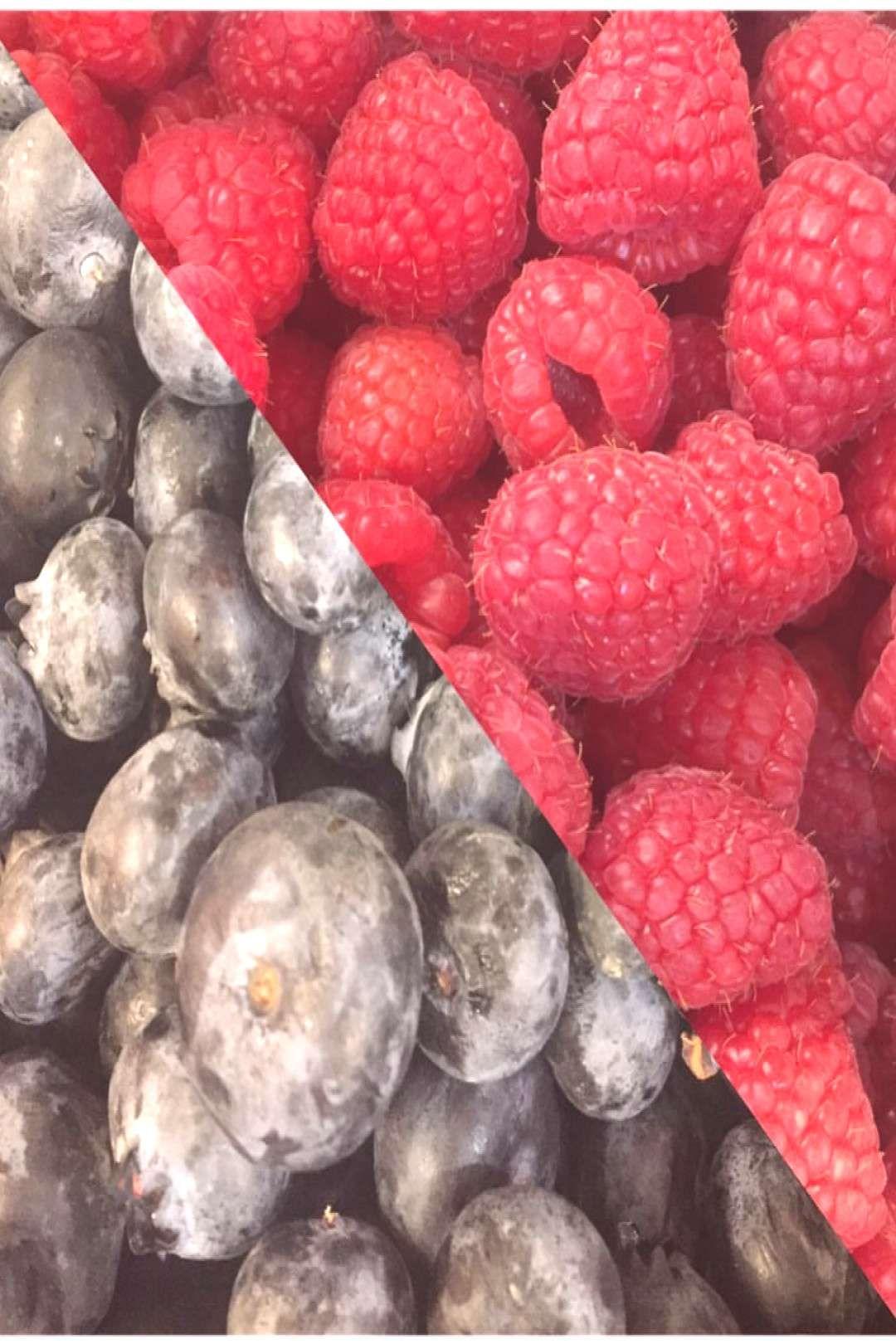 #raspberrycheesecake #guttormsen #march #fruit #2020 #food #kim #and #on #28 kim guttormsen on March 28 2020 fruit and foodYou can find Raspberry cheesecake and more on our website.kim guttormsen on March 28 2020 fruit and food