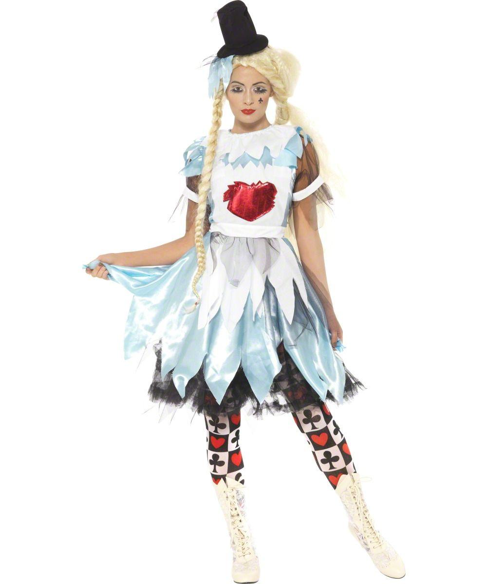 Déguisement conte de fée Halloween femme  Deguise,toi, achat de  Deguisements adultes